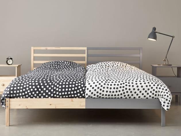 Lit IKEA catalogue 2015