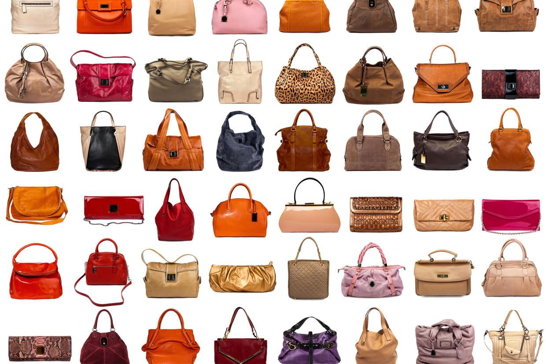 Comment choisir un sac à main ?