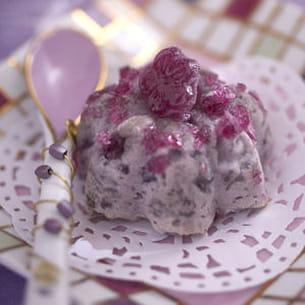 gâteau de princesse