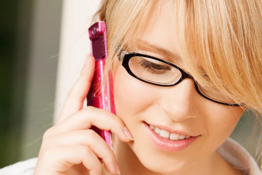 Téléphones, Wifi… Vers une révision des valeurs limites d'exposition ?