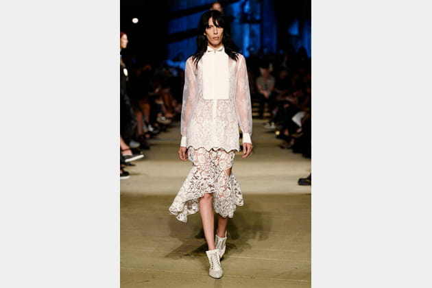 Givenchy - passage 71