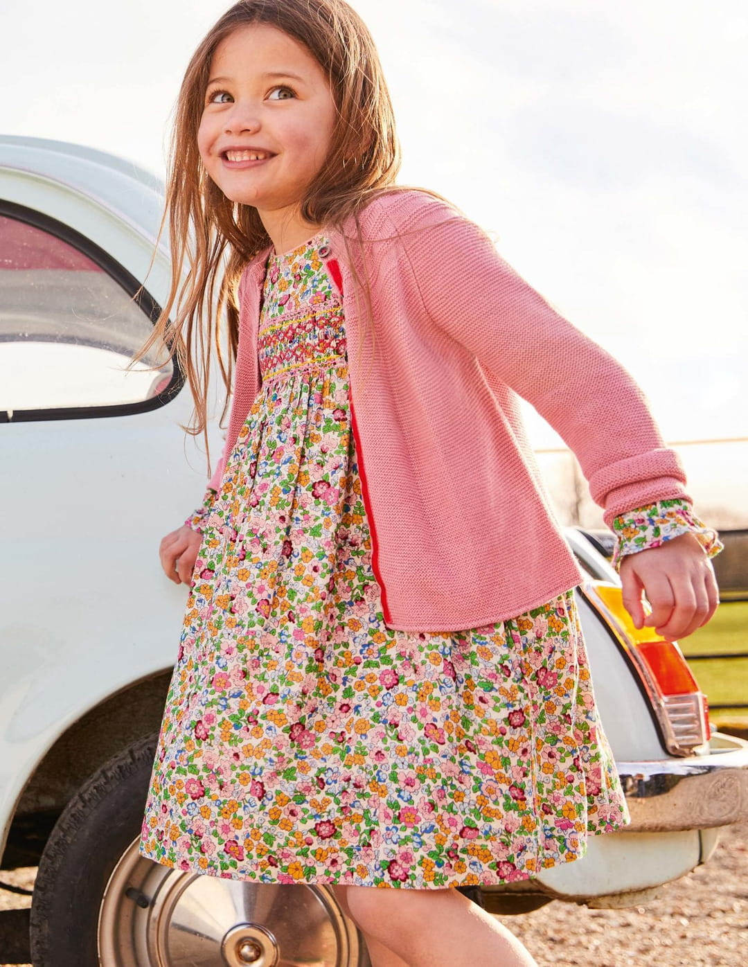 Robe-a-smocks-motif-floral-mini-boden