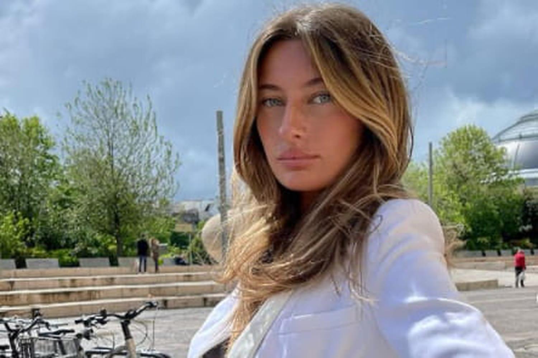 Miss Corse 2021: Qui est Emma Renucci, 18ans? PHOTOS