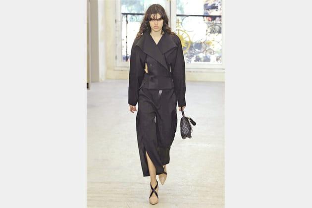 Louis Vuitton - passage 14