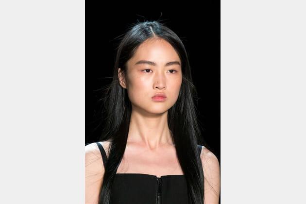 Vera Wang (Close Up) - photo 9