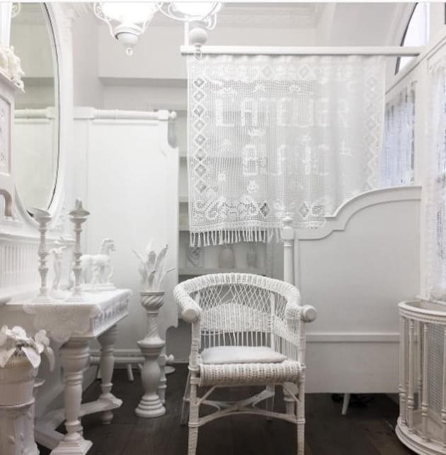 l 39 atelier blanc paris. Black Bedroom Furniture Sets. Home Design Ideas
