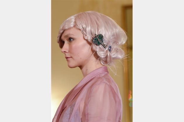 Yuna Yang (Close Up) - photo 12