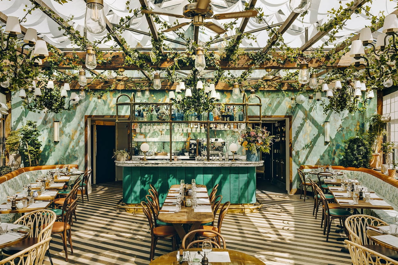 Mur Vegetal Plante Grasse construire un mur végétal en intérieur et en extérieur