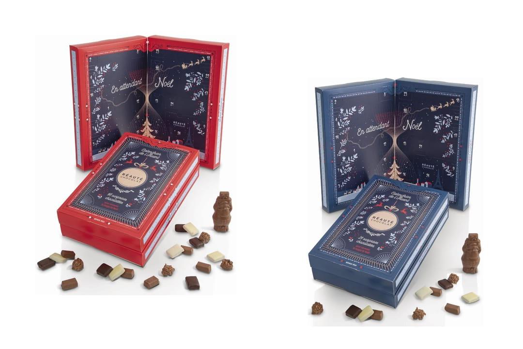 calendrier-de-l-avent-reaute-chocolat