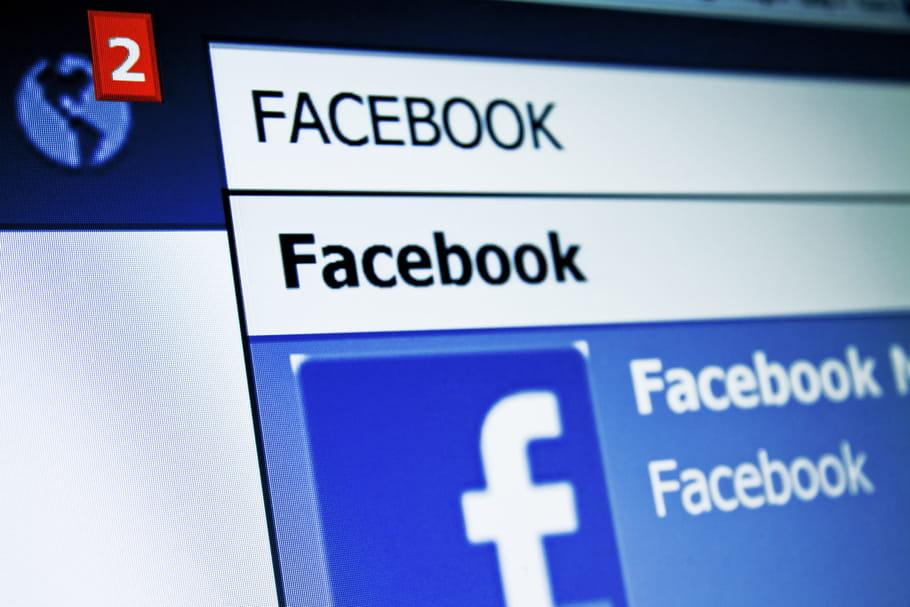 Facebook lutte contre le suicide