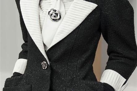 Chanel (Close Up) - photo 31