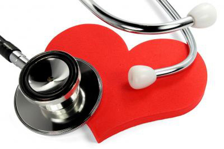 """""""L'infarctus peut ne provoquer aucun symptôme"""""""