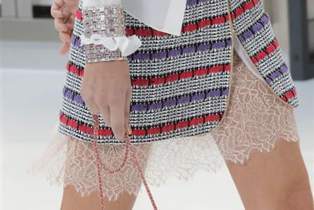 Chanel (Close Up) - photo 9