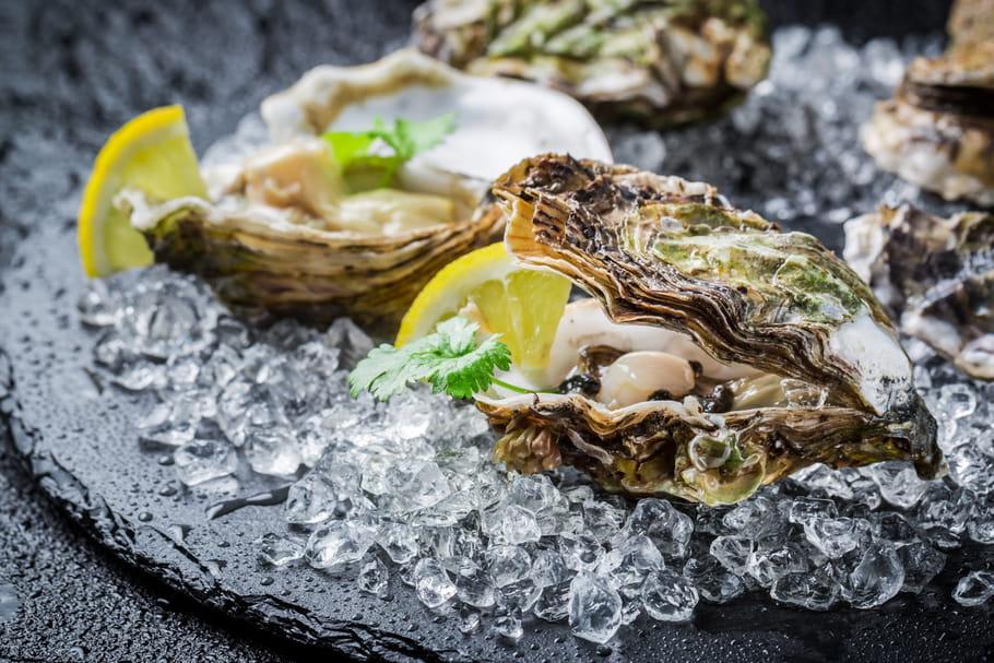 Peut-on vraiment trouver des perles dans les huîtres?