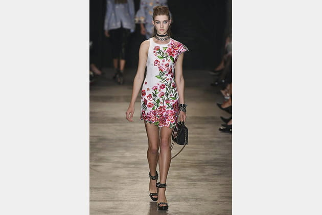 Andrew Gn - passage 36