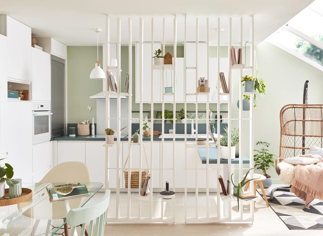 separer-cuisine-et-salon-avec-un-claustra