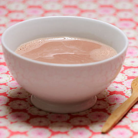 20 recettes pour cuisiner du lait