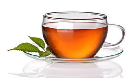 Les règles de préparation du thé