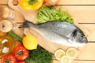 le poisson est bon pour la mémoire : mythe ou réalité ?