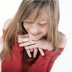 le tabac ne fait pas que colorer les dents, il abîme aussi les gencives.