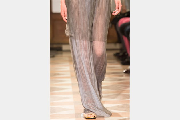Vionnet (Close Up) - photo 23