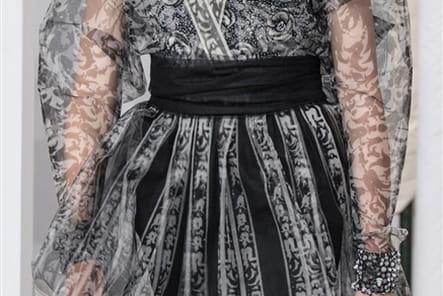 Chanel (Close Up) - photo 64