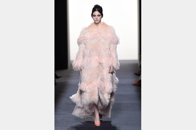 Fendi Couture - passage 47