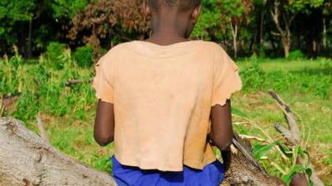 Excision : plus de 30 millions de petites victimes ?
