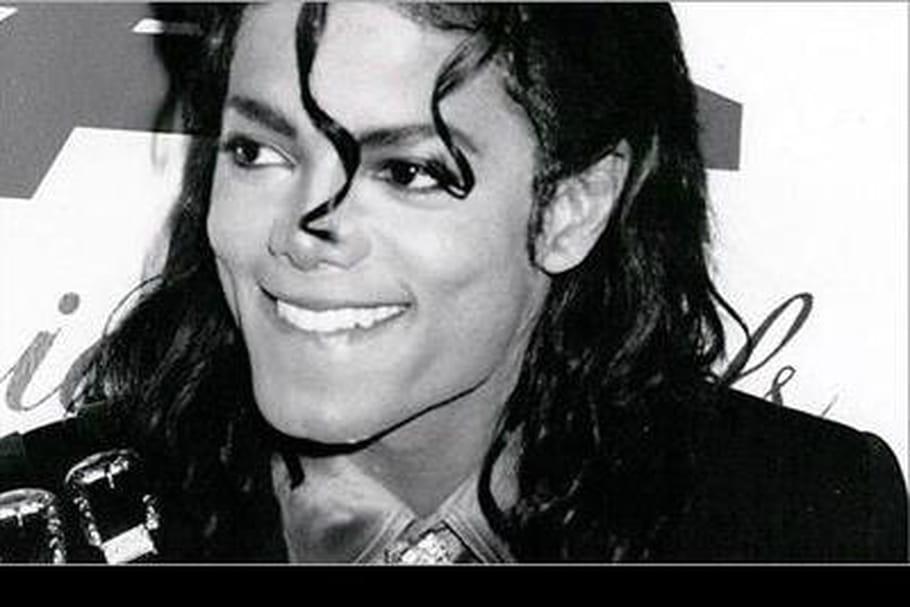 Michael Jackson aurait acheté le silence de 24 enfants
