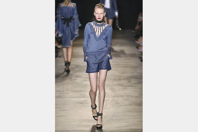 Andrew Gn - passage 4