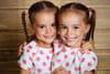 """""""Vrai"""" ou """"faux"""" jumeaux, qu'est-ce que ça change?"""