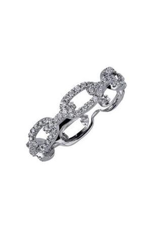 alliance en diamants de lessisrare.fr