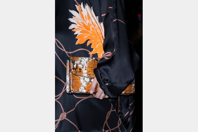 Dries Van Noten (Close Up) - photo 84