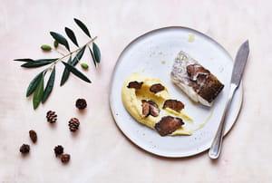 menu-noel-gastronomique