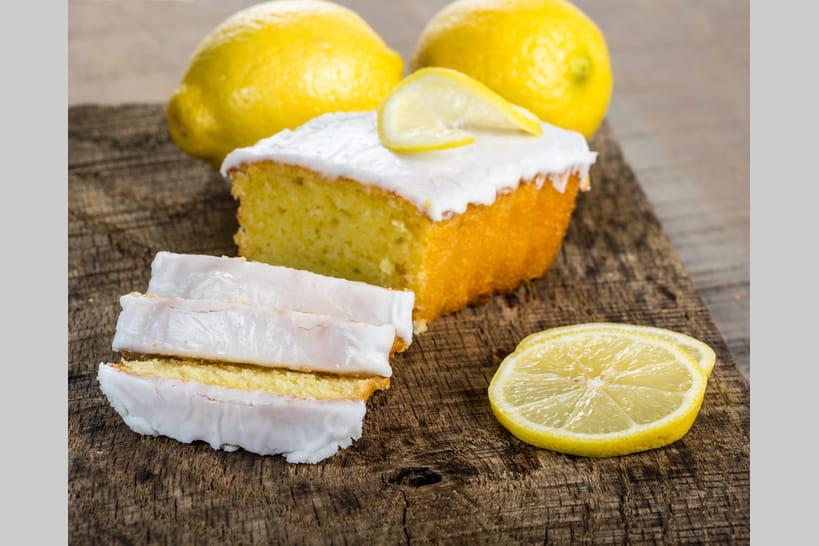 62recettes avec du citron