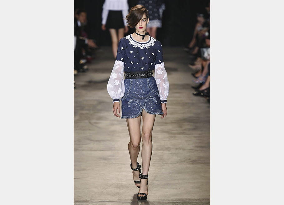 Andrew Gn - passage 9