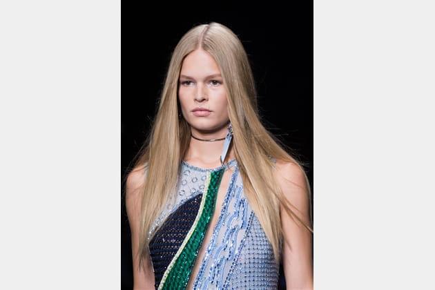 Versace (Close Up) - photo 76