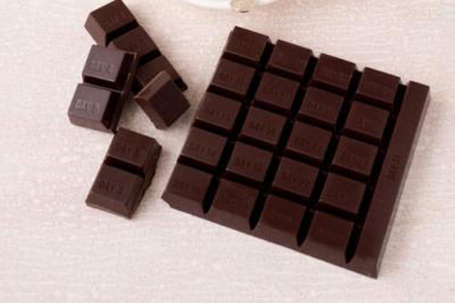 Chocolat : halte aux préjugés !