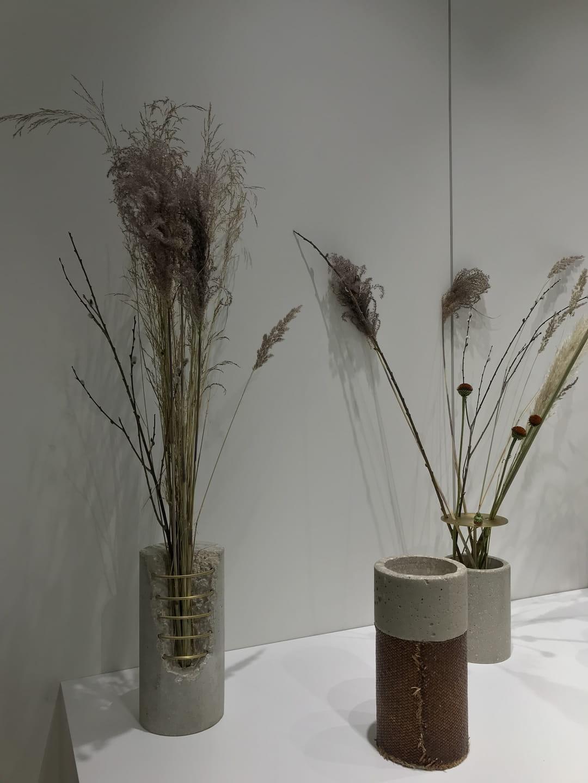 vase-beton-upcycling