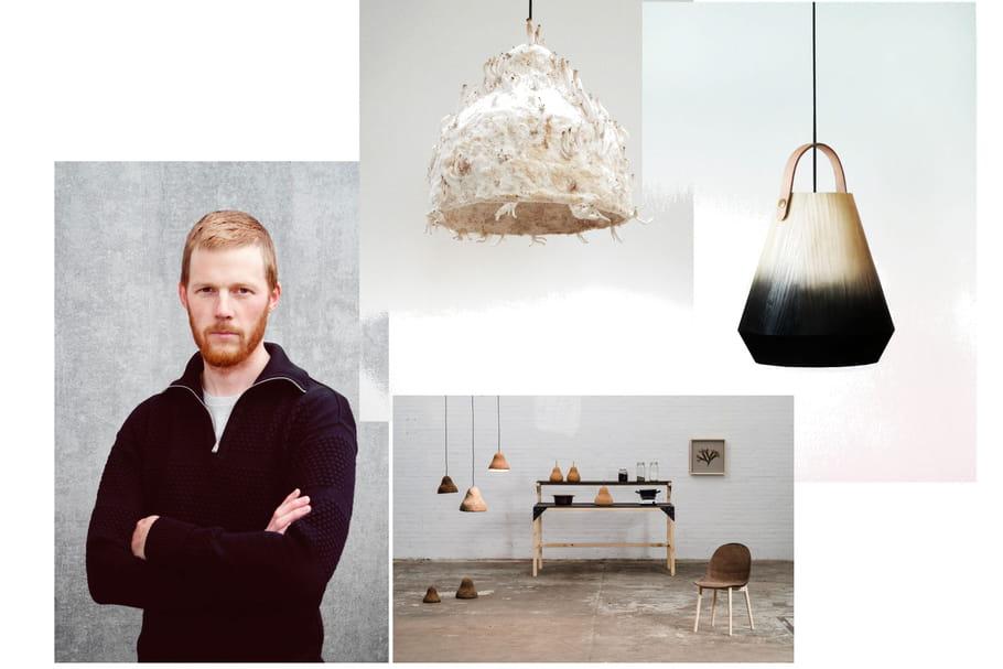 Maison&Objet 2016 : coup de projecteur sur les designers scandinaves