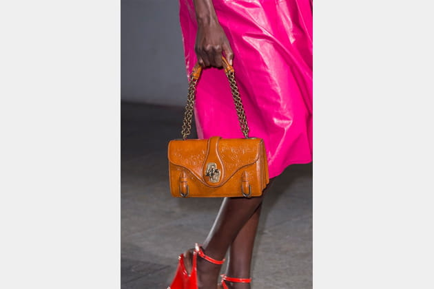 Bottega Veneta (Close Up) - photo 15