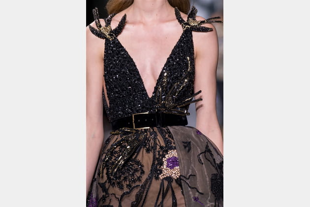 Elie Saab (Close Up) - photo 47