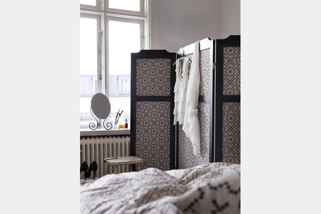 IKEA : une collection capsule entre artisanat et style intemporel