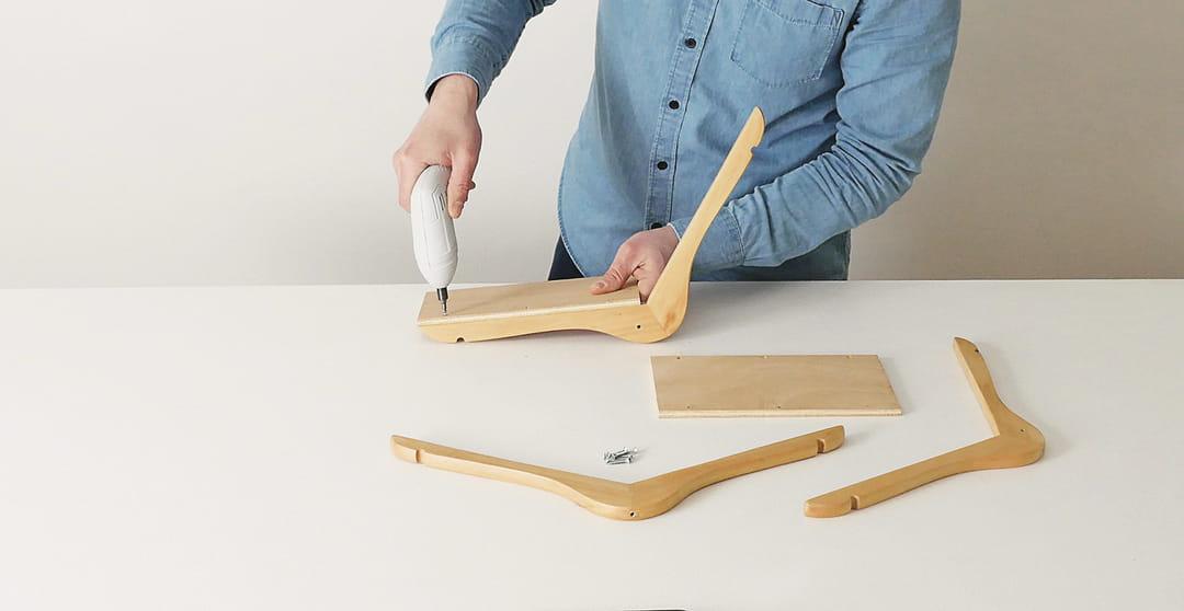 DIY-etagere-en-cintres-pierre-lota-etape-2