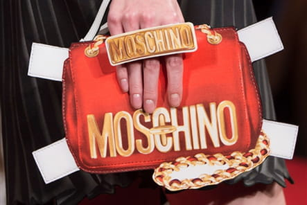 Moschino (Close Up) - photo 7