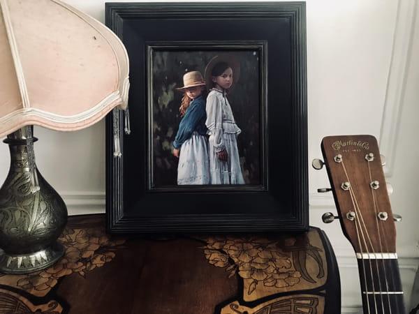 brigitte-peinture-marc-Maggiori