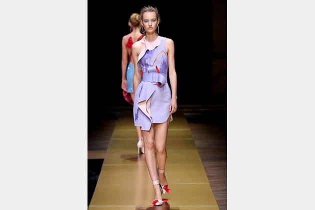 Atelier Versace - passage 18