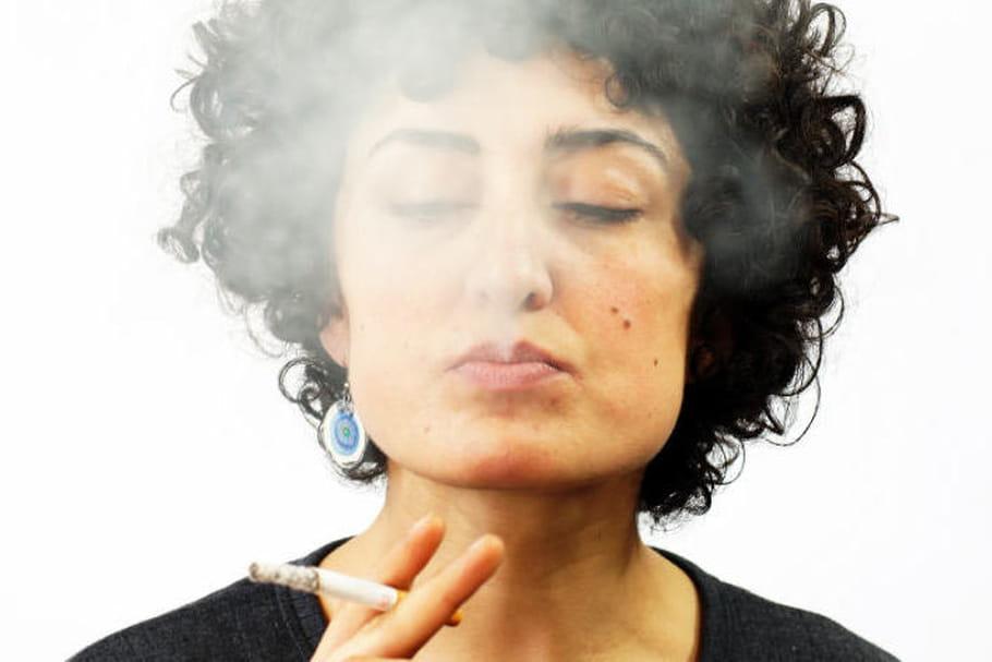 La cigarette cause toujours plus de cancers. Une fatalité ?