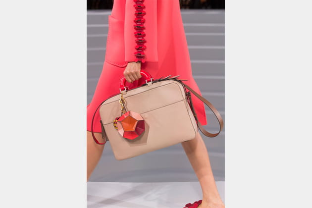Anya Hindmarch (Close Up) - photo 51