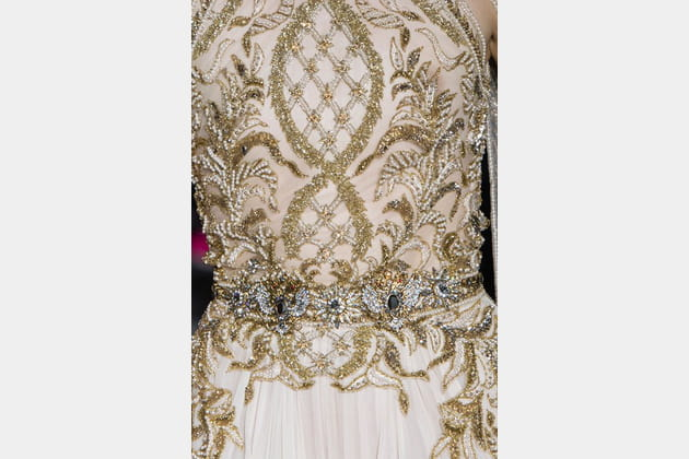 Zuhair Murad (Close Up) - photo 24
